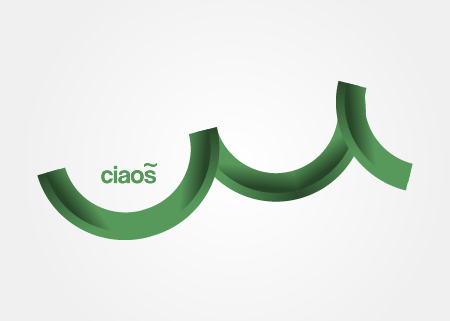 Ciaos Fast-Food